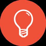 Audet Branding | Formations pour professionnels