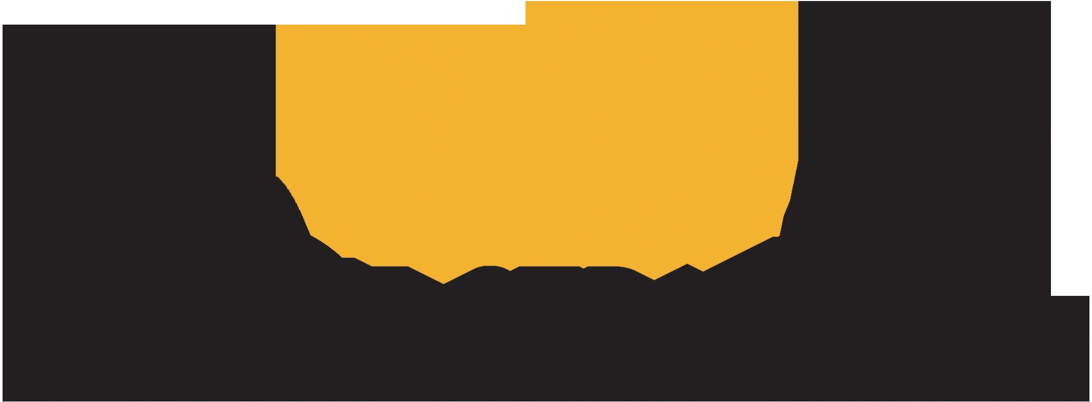 Espace Stratégie