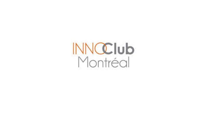 Audet Branding | Innoclub