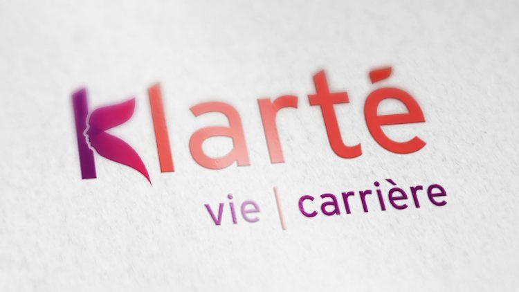 realisations_Audet-Branding_Klarte