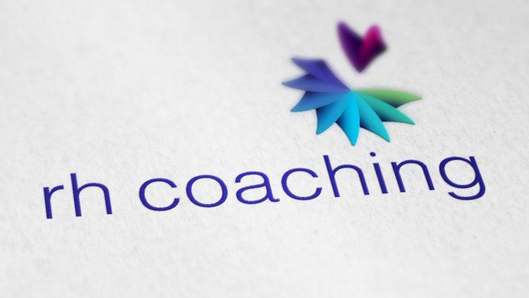 realisations_Audet-Branding_RH-Coaching