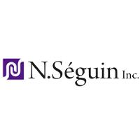 N. Séguin | Clients | Audet Branding