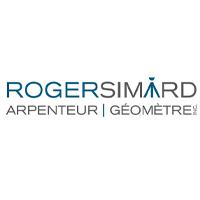 Roger Simard | Clients | Audet Branding