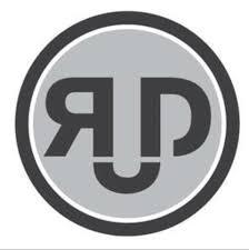 Renovation Urbain design | Agence Audet Branding