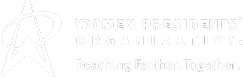Womens-Professional-Organization