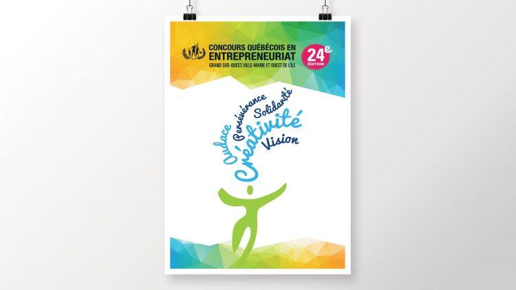 Audet Branding | Concours entrepreunariat