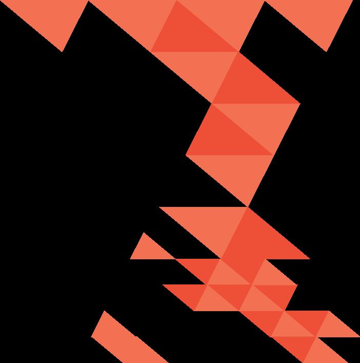 Approche | Audet branding