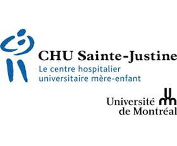 CHU Sainte-Justine