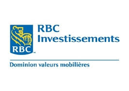 RBC investissements