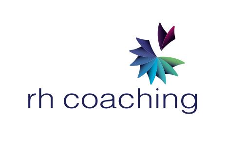 RH coaching