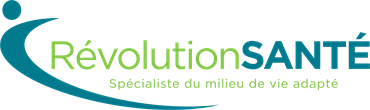 Résolution-Health-Care